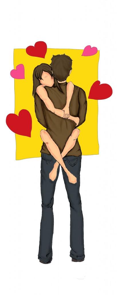 Nous on aime les calins! dans Amour!!! calin-porte-c-avec-fond