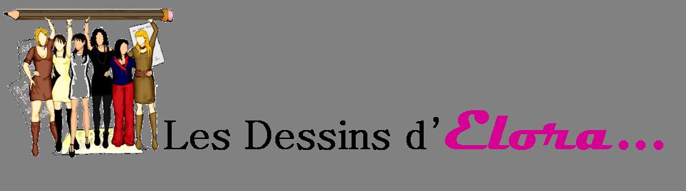 Lesdessinsdelora