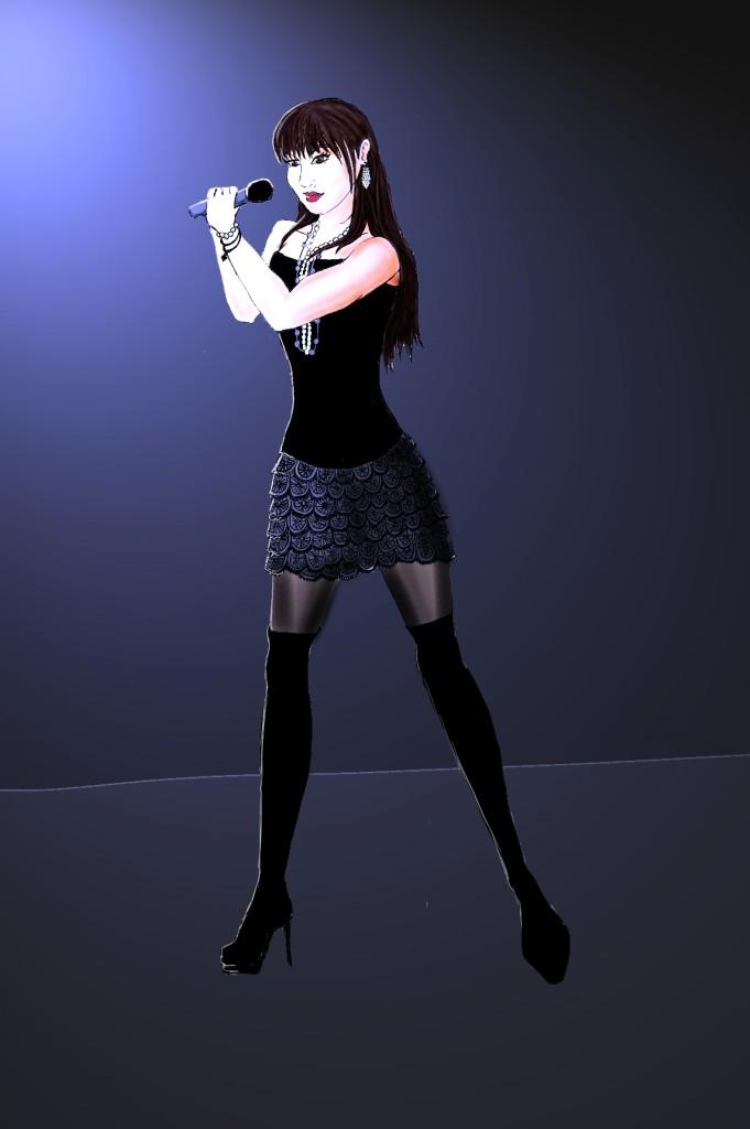 ..... dans Histoires de filles singer-lumiere